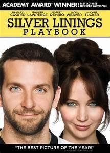 Streaming Movie  Silver Linings Playbook Free Watch Movie Online In Hd