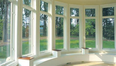 casement windows wood fiberglass vinyl impact resistant casement windows tahilla notes
