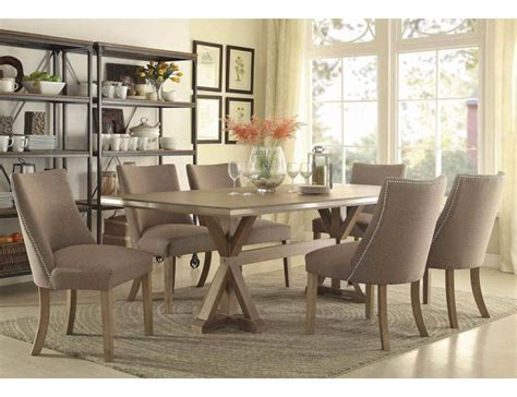 Dining Table Set Up Pictures - Castrophotos