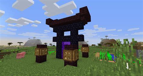 pin  tanya gow  minecraft minecraft art minecraft