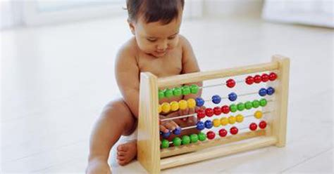 intellectual development in the stages of early childhood 313 | 200264414 001 XS
