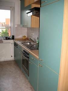 Komplett kuchen kuchen wurzburg gebraucht kaufen dhd24com for Küchenzeile 3m