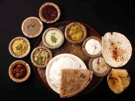 indian foods healthy boldskycom