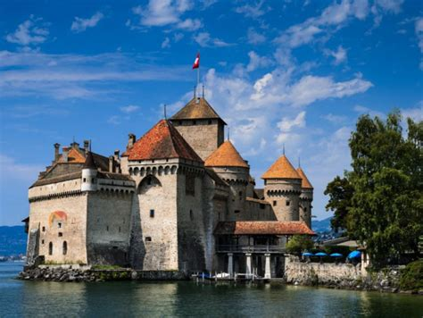 Lake Geneva Boat Tours Lausanne by Lausanne Vevey Lavaux And Montreux Day Tour With Lake