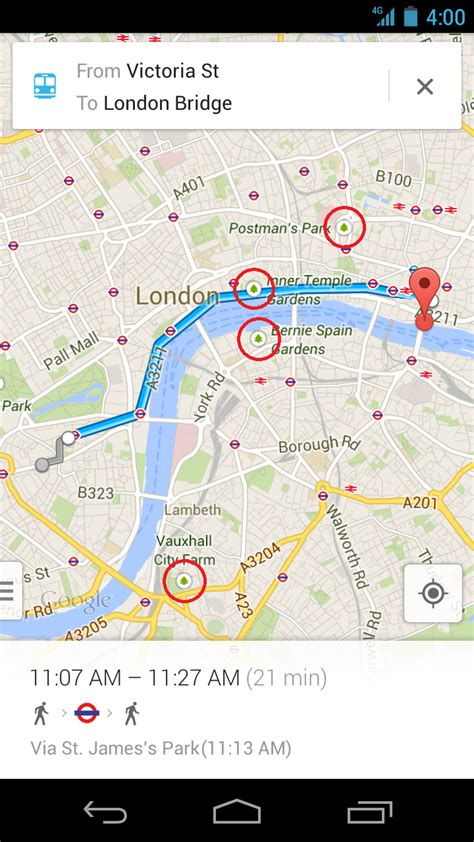 maps android android maps api show marker up to certain zoom