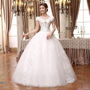 my big wedding dresses wedding dress 2015 sweetheart sleeveless lace wedding dress plus size wedding dress big