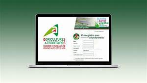 actualites cra paca agence web azuracom With chambre regionale d agriculture paca