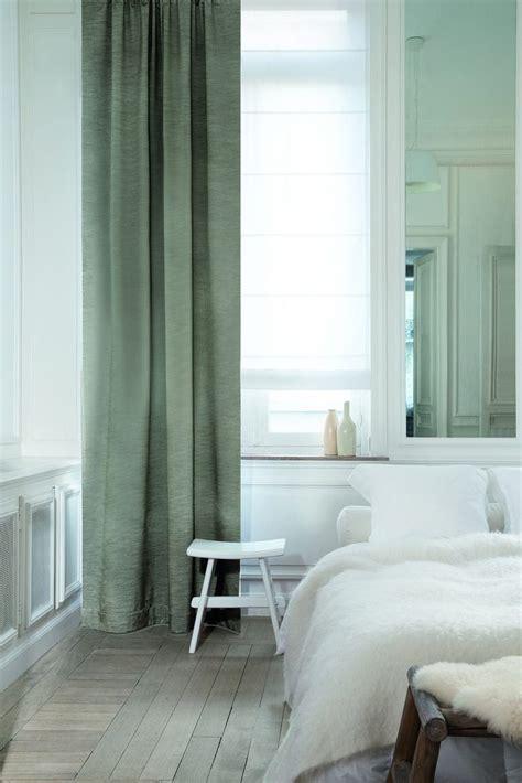 rideau chambre à coucher adulte rideaux chambre a coucher 28 images modele rideau pour