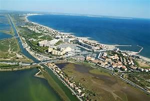 Mauguio Languedoc Pic : economie site officiel de la ville de mauguio carnon ~ Premium-room.com Idées de Décoration