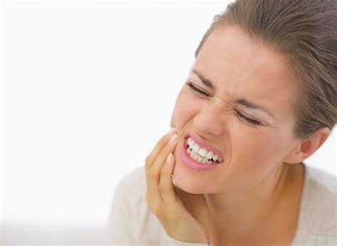 cuisine hygiena mal de dents 3 remèdes de grand mère contre le mal de dents