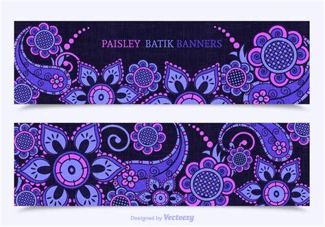 banner background  vector art   downloads