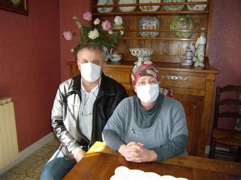 chambre sterile pour leucemie salles de barbezieux mobilisé pour le don de moelle