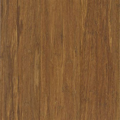 mocha bamboo flooring mocha stranded locking bamboo possible flooring in bamboo flooring for basement vendermicasa