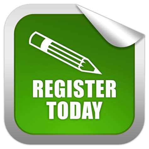 check    ssip registered
