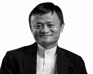 Jackie Chan - V500 | Variety.com