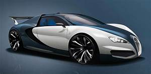 New Hp Automobile : bugatti veyron wild 1 500 hp successor due in 2016 ~ Medecine-chirurgie-esthetiques.com Avis de Voitures