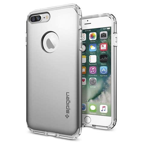 iphone 7 plus case hybrid armor iphone 7 plus apple iphone cell phone spigen