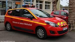 Fiat Saint Nazaire : sdis 44 congr s udsp 44 2015 photos de v hicules de sapeurs pompiers fran ais ~ Gottalentnigeria.com Avis de Voitures