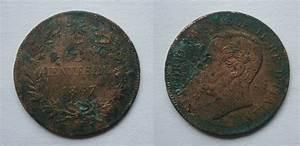 Nettoyer Du Cuivre : essaie de nettoyage d 39 une monnaie cuivre par lectrolyse ~ Melissatoandfro.com Idées de Décoration