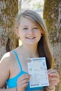 'It's not just a piece of paper': B.C. transgender girl ...