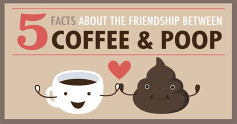 Coffee Poop Meme - coffee poop meme 100 images poop memes funny poop pictures memey com 5 facts about the