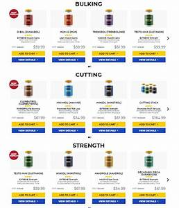 Anabolic Steroids India  U2192 Buy 2 Get 1 Free