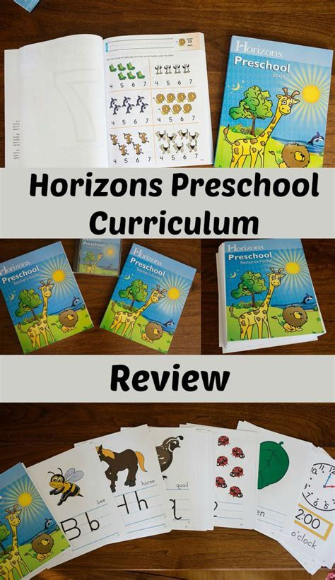 1000 images about aop homeschool curriculum on 672 | ef4b1cc9e0b6397f0908e099c56ad5c1