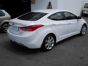 Used Hyundai Accent 1 6 Fluid For Sale In Johannesburg Cbd
