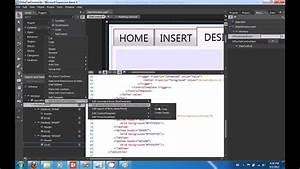 tutorial editando estilos y templates en wpf youtube With free xaml templates
