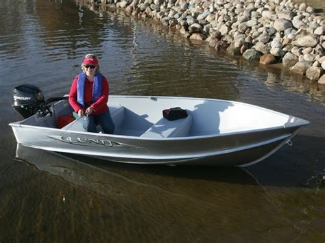 Lowe Jon Boats Near Me by 2013 Lund Boats Aluminum A 12 Tlr Las Vegas Nv For Sale