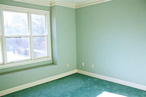 what colors go best with green carpet carpet vidalondon