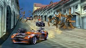 Auto Spiele Ps3 : spiel full auto 2 battlelines ~ Jslefanu.com Haus und Dekorationen