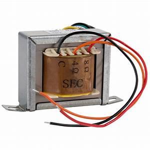 70v Speaker Wire Size 70v 15w Speaker Line Matching Transformer  Understanding 100v Line