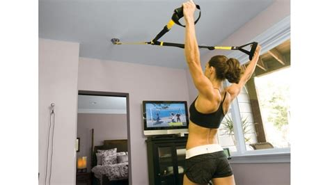 trx ceiling mount placement trx 174 xmount