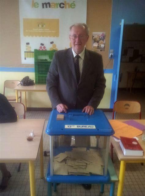 bureau de poste savigny sur orge savigny sur orge au bureau de vote n 176 13 10 juin 2012 savigny avenir
