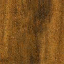 laminate flooring tiger maple laminate flooring