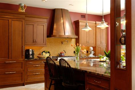paint colors for kitchens 3 kitchen trends for 2014 8911