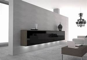 Möbel Wohnzimmer Modern : sideboard altura moving sideboards kommoden wohnzimmer traum vom raum ide ~ Buech-reservation.com Haus und Dekorationen