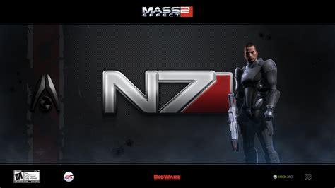 N7 By Kaff33nd On Deviantart