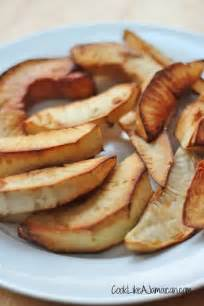 Jamaican Fried Bread Fruit
