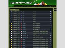 HahaSportcom Watch Live Sports Online Haha Sport