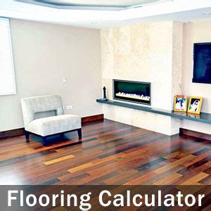 flooring cost calculator flooring price calculator