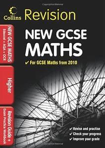 Gcse Maths Revision Worksheets Higher