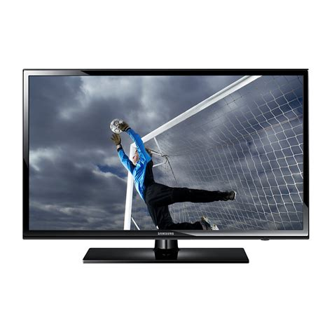 led samsung 32 inch samsung 32 inch hd led tv price usb tv features