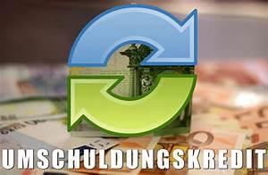 Wieviel Kredit Kann Ich Mir Leisten Hauskauf : hauskredit umschulden umschuldungskredit bei baufinanzierung ~ Lizthompson.info Haus und Dekorationen