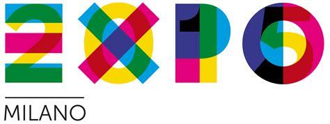 Bureau International Des Expositions Logo by Livr 233 E Tgv Du Partenariat Sncf Expo Milan 2015 Megamark