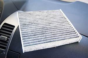 What Is The Purpose Of A Cabin Filter