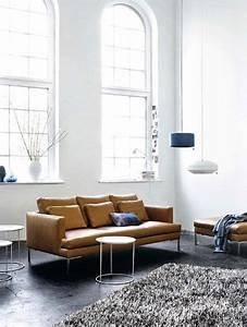 Dänisches Design Möbel : 60 jahre d nisches design von bo concept via designchen danish design pinterest ~ Frokenaadalensverden.com Haus und Dekorationen