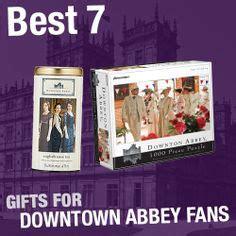 gifts for downton abbey fans 1000 images about gifts for downton abbey fans on