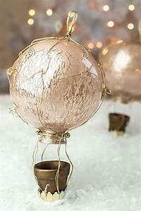 The, Best, Diy, Farmhouse, Christmas, Ornaments, Ever